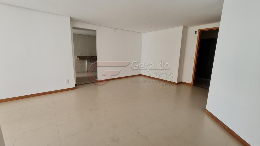 Comprar Apartamentos / Padrão em Maceió R$ 930.000,00 - Foto 7