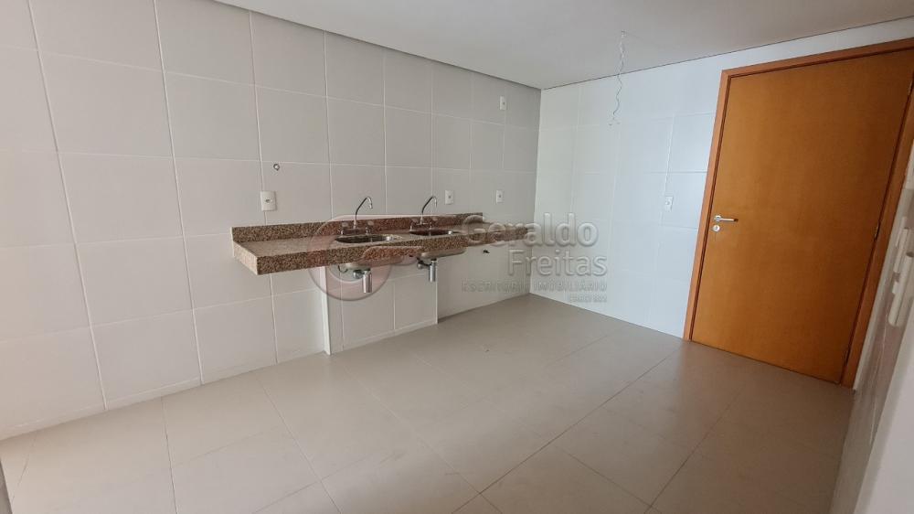 Comprar Apartamentos / Padrão em Maceió R$ 930.000,00 - Foto 11