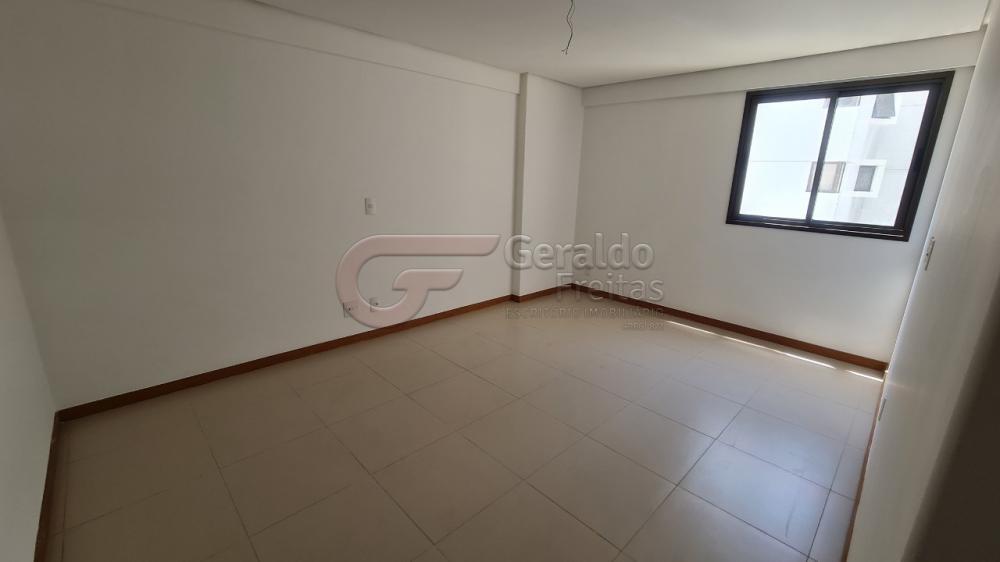 Comprar Apartamentos / Padrão em Maceió R$ 930.000,00 - Foto 8