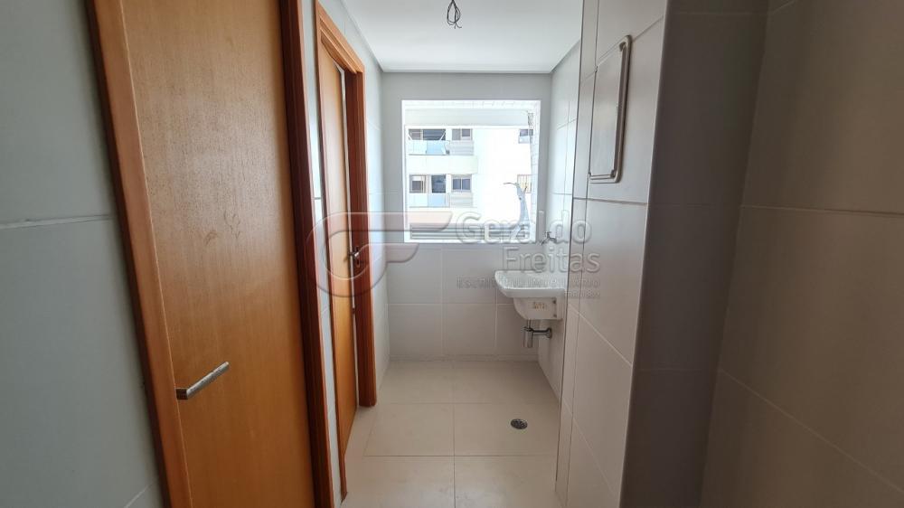 Comprar Apartamentos / Padrão em Maceió R$ 930.000,00 - Foto 13