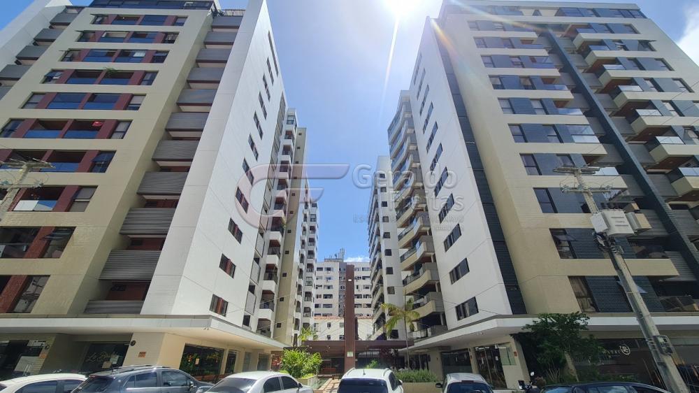Comprar Apartamentos / Padrão em Maceió R$ 930.000,00 - Foto 14