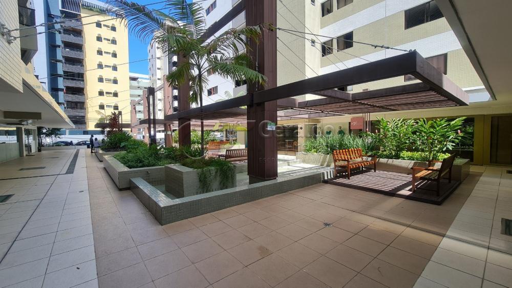 Comprar Apartamentos / Padrão em Maceió R$ 930.000,00 - Foto 16