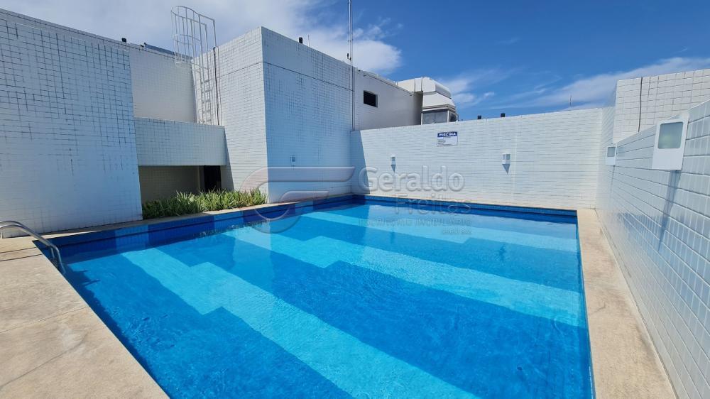 Comprar Apartamentos / Padrão em Maceió R$ 930.000,00 - Foto 19