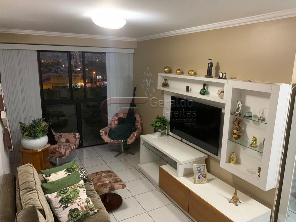 Comprar Apartamentos / Padrão em Maceió R$ 355.000,00 - Foto 1