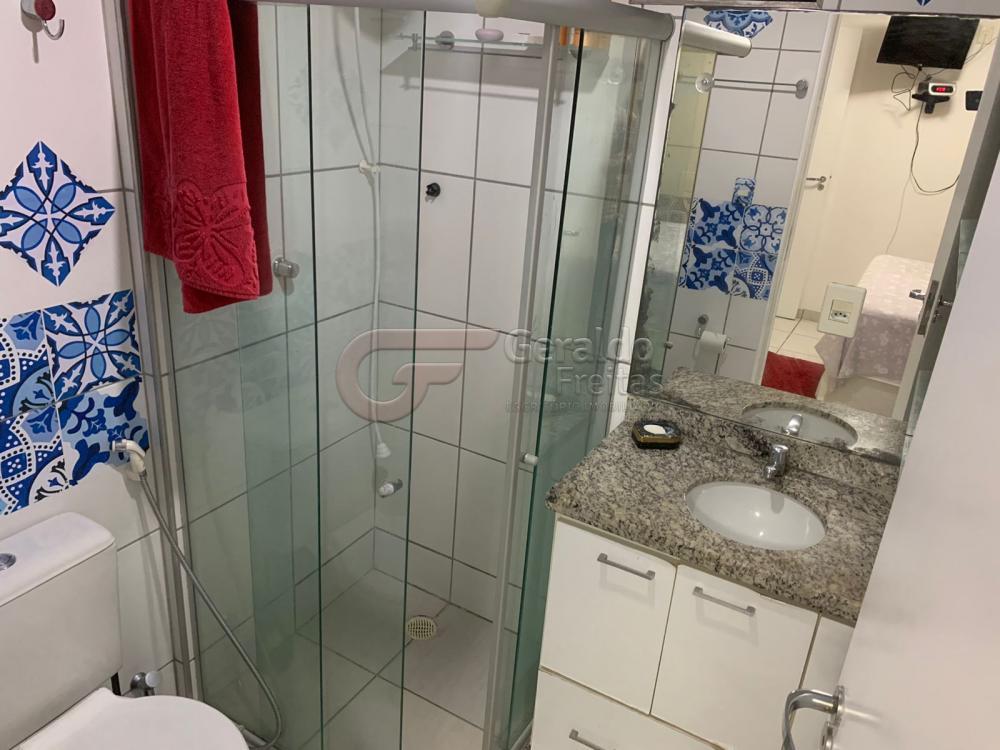 Comprar Apartamentos / Padrão em Maceió R$ 355.000,00 - Foto 12