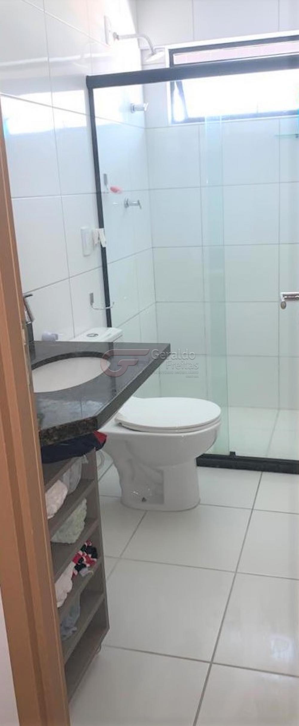 Comprar Apartamentos / Padrão em Maceió R$ 760.000,00 - Foto 6