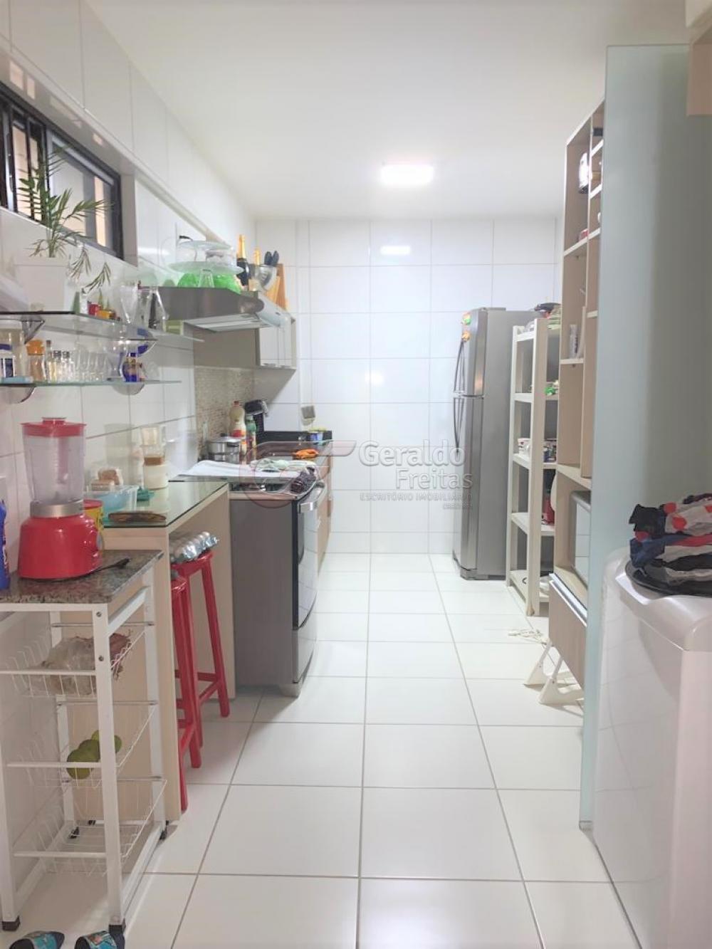 Comprar Apartamentos / Padrão em Maceió R$ 760.000,00 - Foto 7
