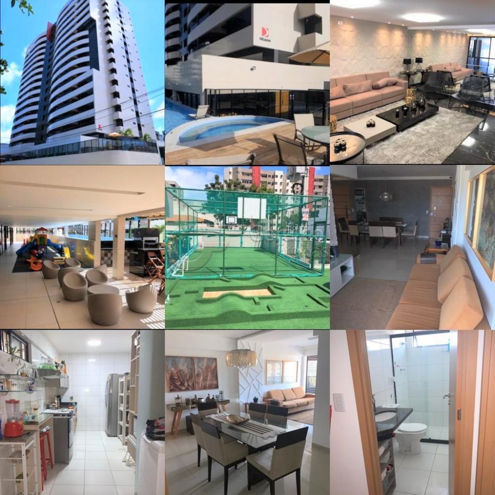 Comprar Apartamentos / Padrão em Maceió R$ 760.000,00 - Foto 8