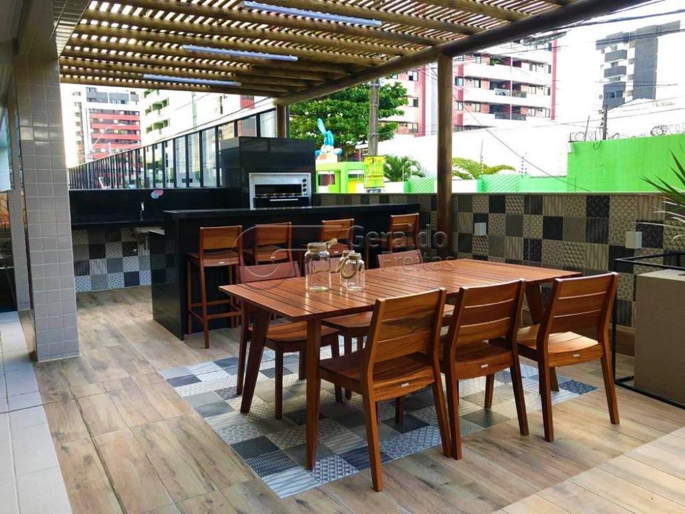 Comprar Apartamentos / Padrão em Maceió R$ 760.000,00 - Foto 9