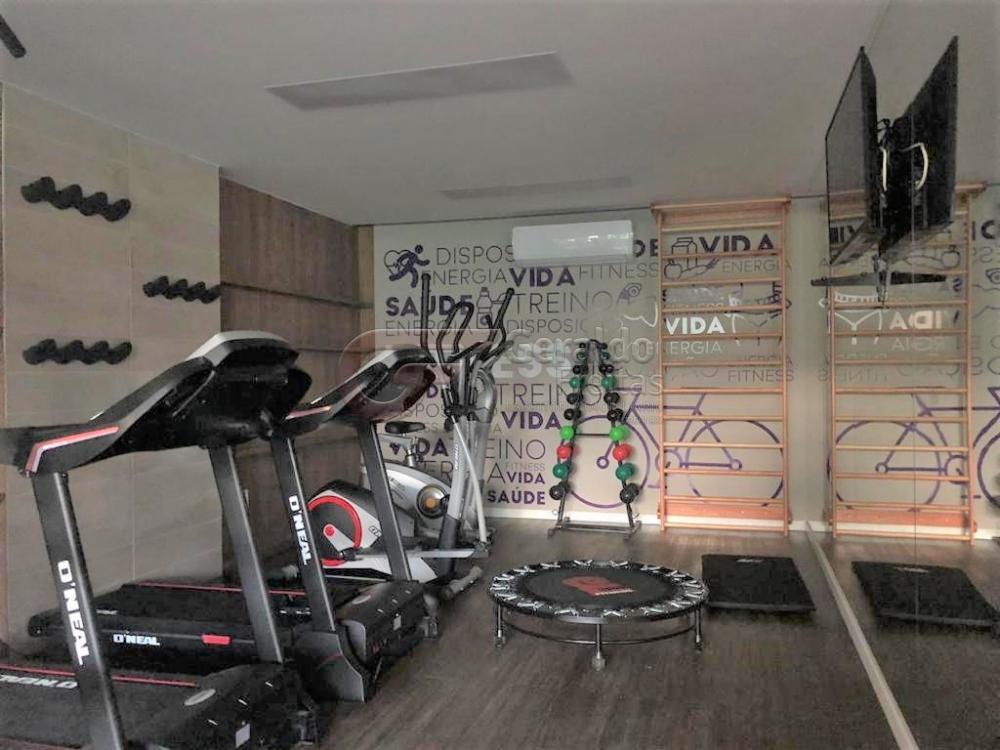 Comprar Apartamentos / Padrão em Maceió R$ 760.000,00 - Foto 13