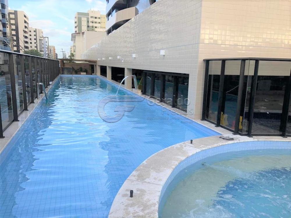 Comprar Apartamentos / Padrão em Maceió R$ 760.000,00 - Foto 14