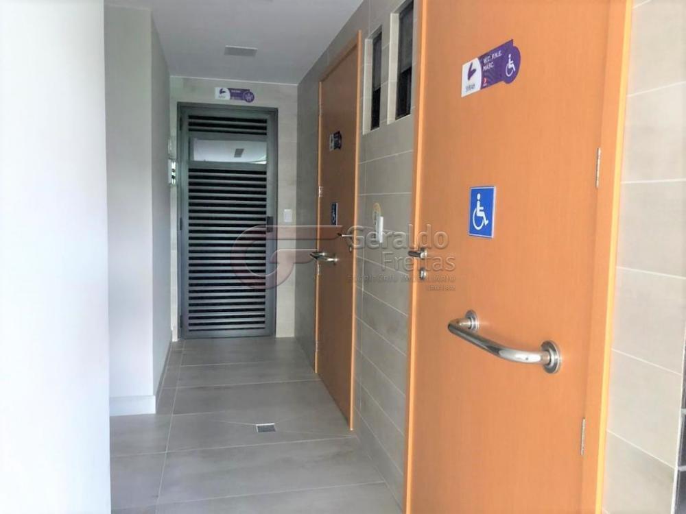 Comprar Apartamentos / Padrão em Maceió R$ 760.000,00 - Foto 11