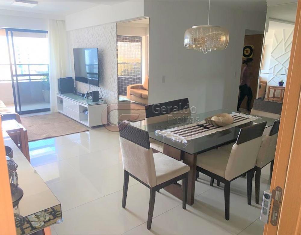 Comprar Apartamentos / Padrão em Maceió R$ 760.000,00 - Foto 1