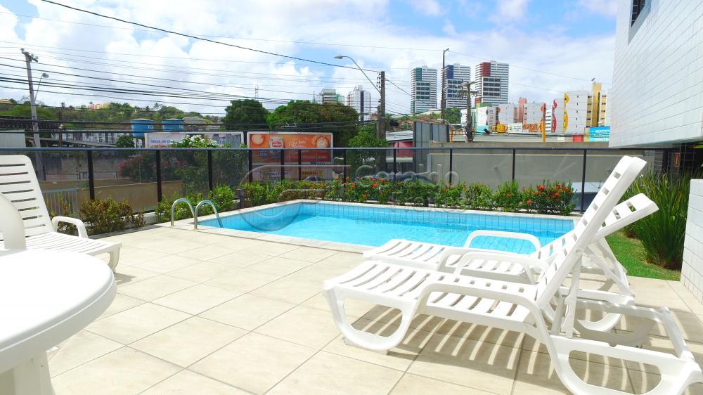 Alugar Apartamentos / Flats em Maceió R$ 1.069,43 - Foto 6