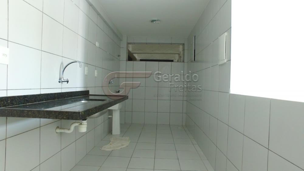 Alugar Apartamentos / Flats em Maceió R$ 1.069,43 - Foto 14