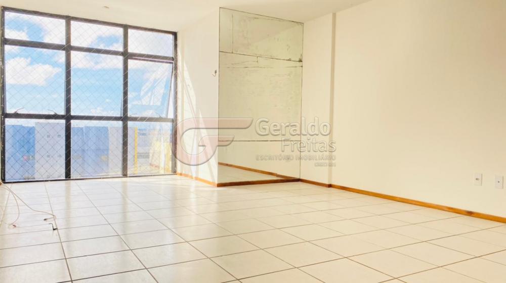 Alugar Apartamentos / Padrão em Maceió R$ 3.000,00 - Foto 1