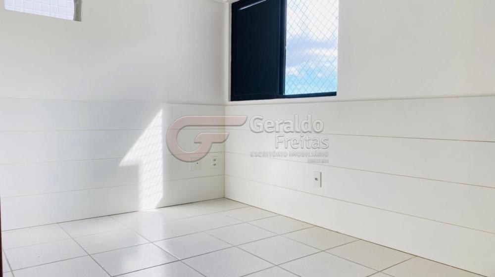 Alugar Apartamentos / Padrão em Maceió R$ 3.000,00 - Foto 8