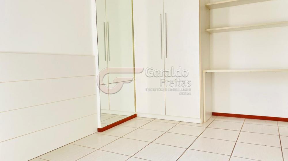 Alugar Apartamentos / Padrão em Maceió R$ 3.000,00 - Foto 9
