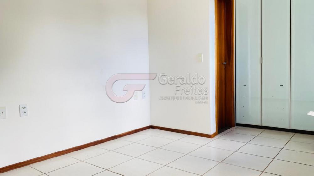 Alugar Apartamentos / Padrão em Maceió R$ 3.000,00 - Foto 11
