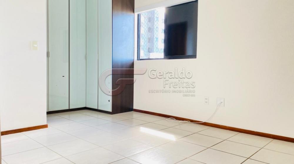 Alugar Apartamentos / Padrão em Maceió R$ 3.000,00 - Foto 10
