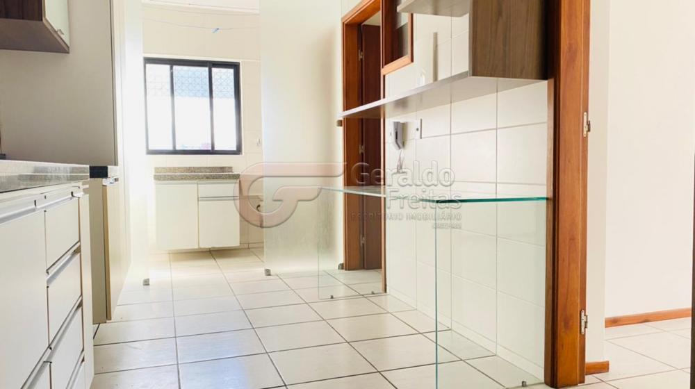 Alugar Apartamentos / Padrão em Maceió R$ 3.000,00 - Foto 14
