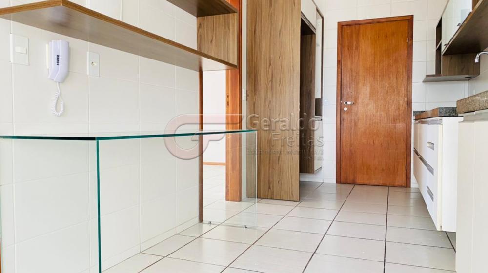 Alugar Apartamentos / Padrão em Maceió R$ 3.000,00 - Foto 16