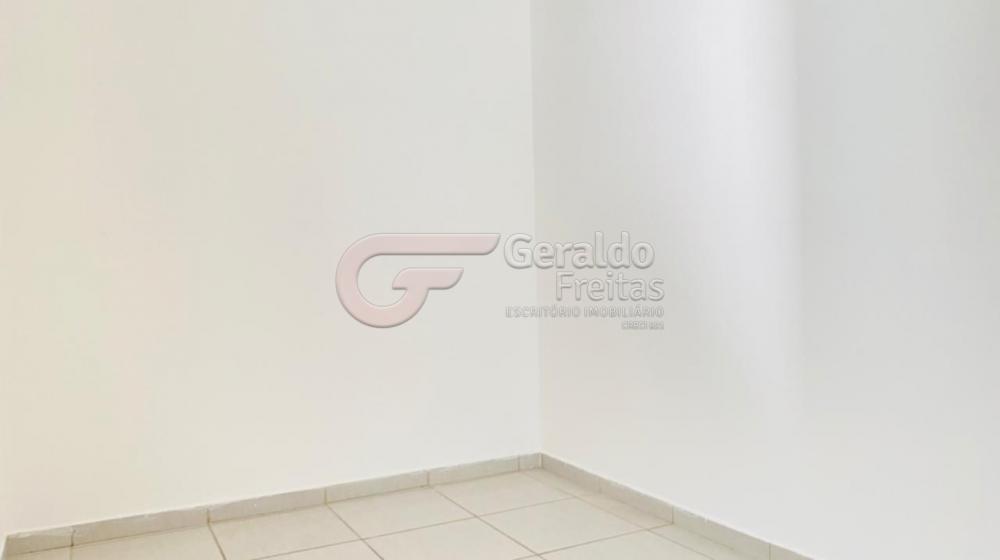 Alugar Apartamentos / Padrão em Maceió R$ 3.000,00 - Foto 19