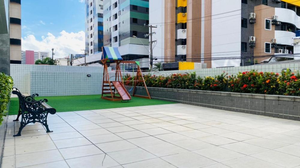 Alugar Apartamentos / Padrão em Maceió R$ 3.000,00 - Foto 21