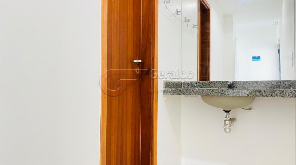 Alugar Apartamentos / Padrão em Maceió R$ 3.000,00 - Foto 23