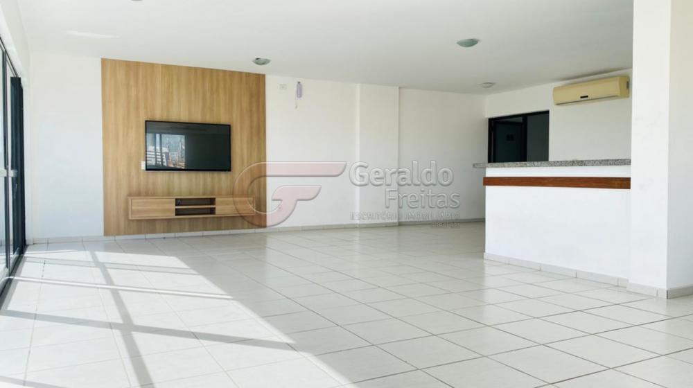 Alugar Apartamentos / Padrão em Maceió R$ 3.000,00 - Foto 26