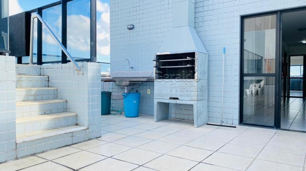 Alugar Apartamentos / Padrão em Maceió R$ 3.000,00 - Foto 27
