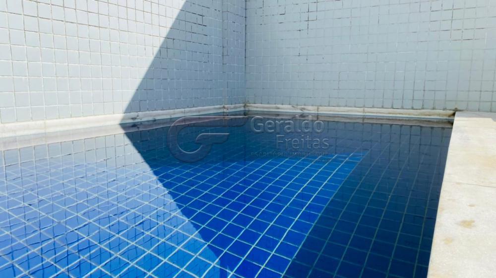 Alugar Apartamentos / Padrão em Maceió R$ 3.000,00 - Foto 29