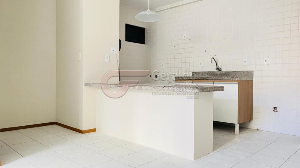 Alugar Apartamentos / Quarto Sala em Maceió R$ 1.300,00 - Foto 4