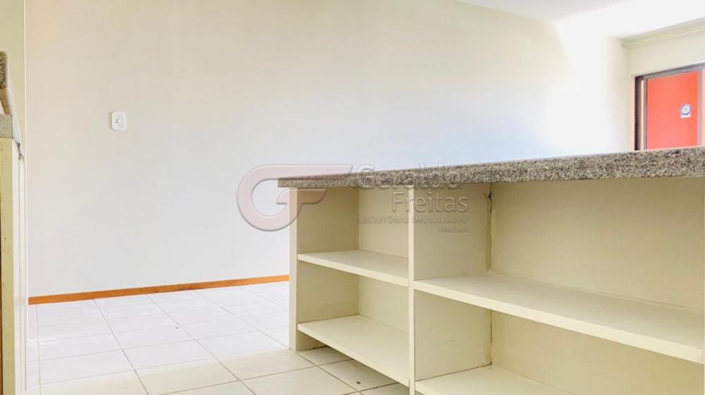 Alugar Apartamentos / Quarto Sala em Maceió R$ 1.300,00 - Foto 9