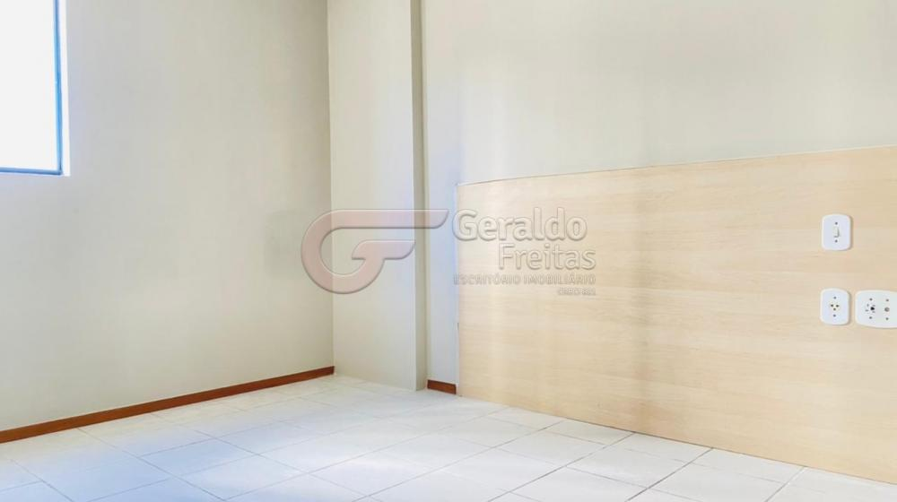 Alugar Apartamentos / Quarto Sala em Maceió R$ 1.300,00 - Foto 10
