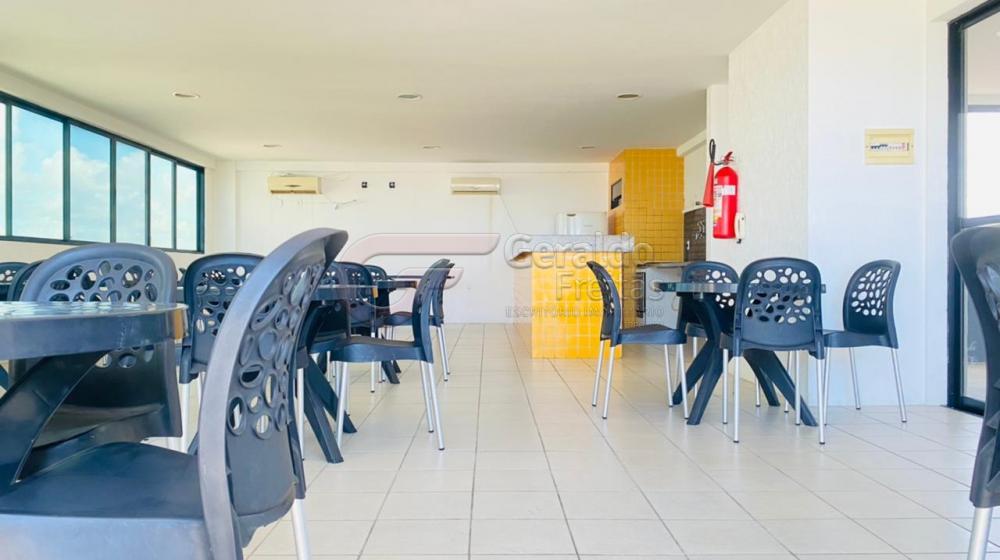 Alugar Apartamentos / Quarto Sala em Maceió R$ 1.300,00 - Foto 16