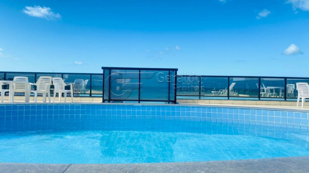 Alugar Apartamentos / Quarto Sala em Maceió R$ 1.300,00 - Foto 17