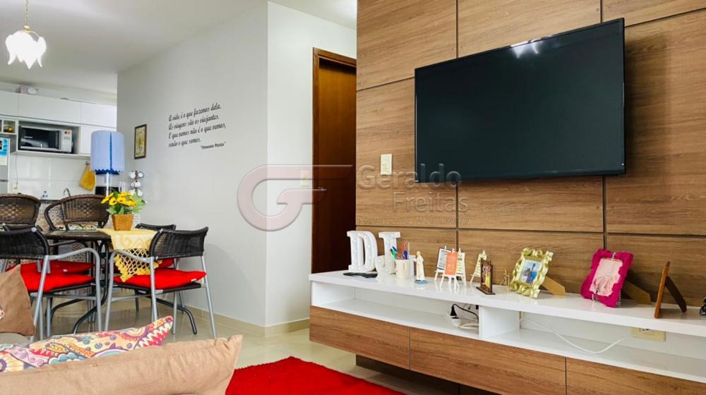 Comprar Apartamentos / Padrão em Maceió R$ 500.000,00 - Foto 6