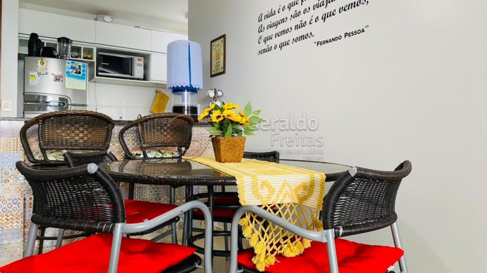Comprar Apartamentos / Padrão em Maceió R$ 500.000,00 - Foto 7