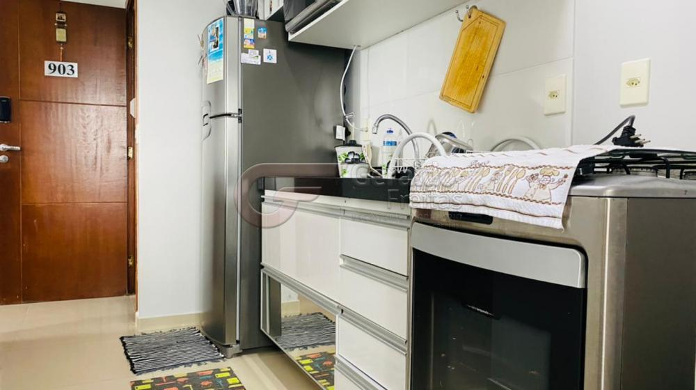 Comprar Apartamentos / Padrão em Maceió R$ 500.000,00 - Foto 11