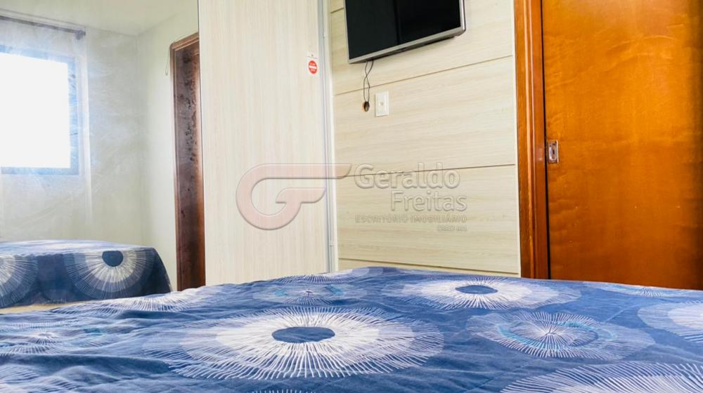 Comprar Apartamentos / Padrão em Maceió R$ 500.000,00 - Foto 13
