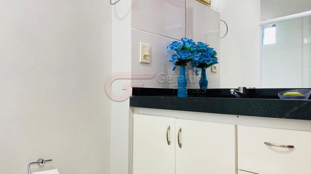 Comprar Apartamentos / Padrão em Maceió R$ 500.000,00 - Foto 15