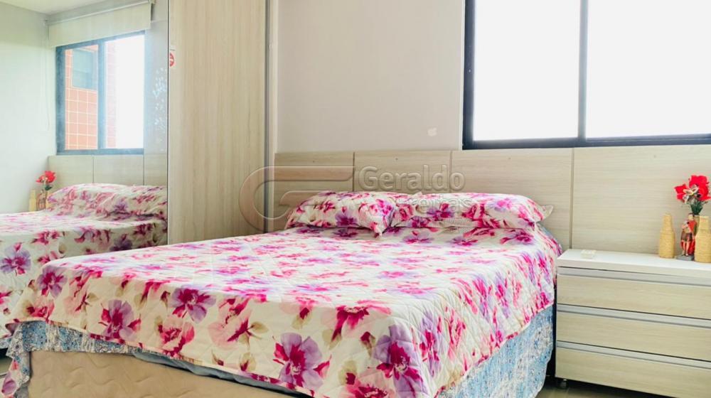 Comprar Apartamentos / Padrão em Maceió R$ 500.000,00 - Foto 17