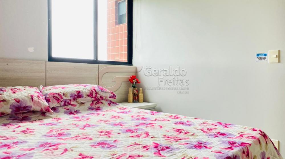 Comprar Apartamentos / Padrão em Maceió R$ 500.000,00 - Foto 18