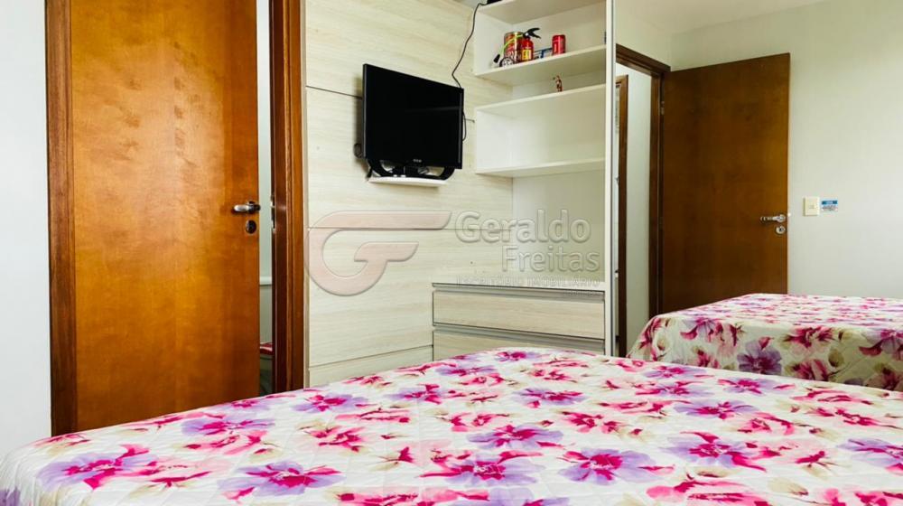 Comprar Apartamentos / Padrão em Maceió R$ 500.000,00 - Foto 19
