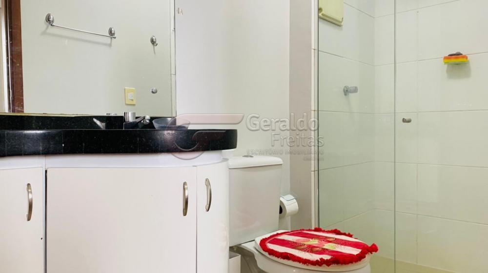 Comprar Apartamentos / Padrão em Maceió R$ 500.000,00 - Foto 20