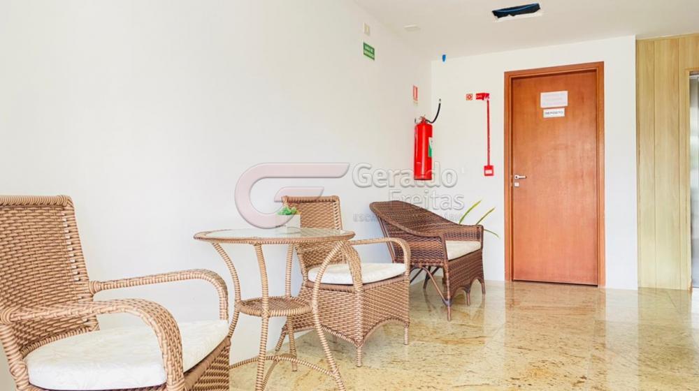 Comprar Apartamentos / Padrão em Maceió R$ 500.000,00 - Foto 21