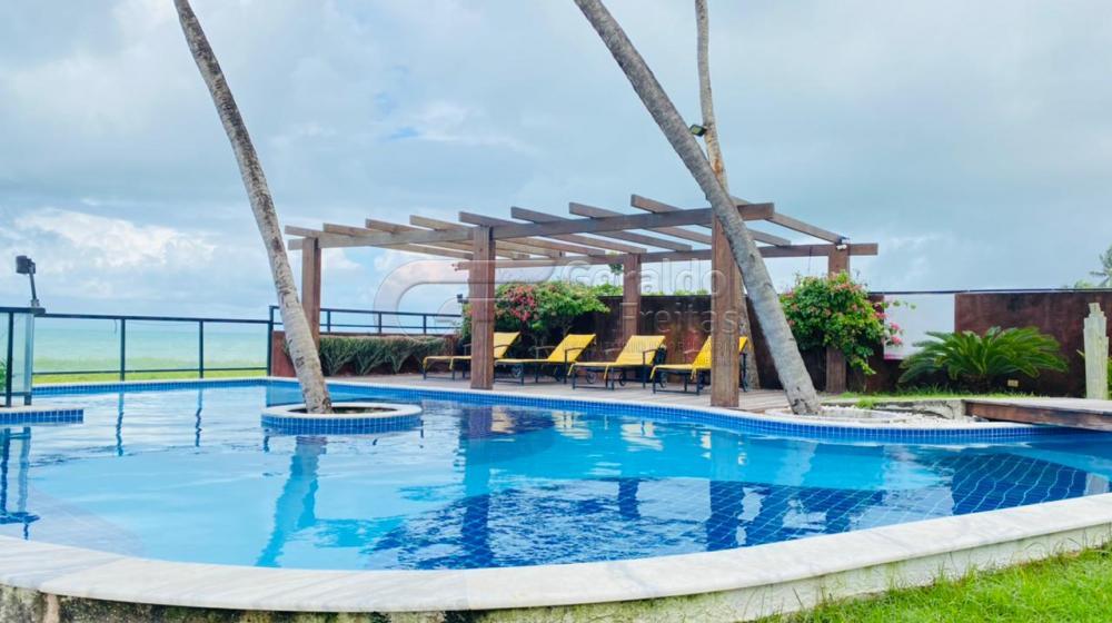 Comprar Apartamentos / Padrão em Maceió R$ 500.000,00 - Foto 30