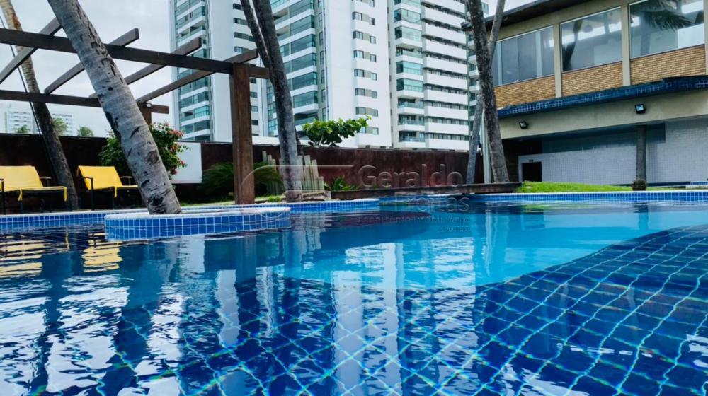 Comprar Apartamentos / Padrão em Maceió R$ 500.000,00 - Foto 31