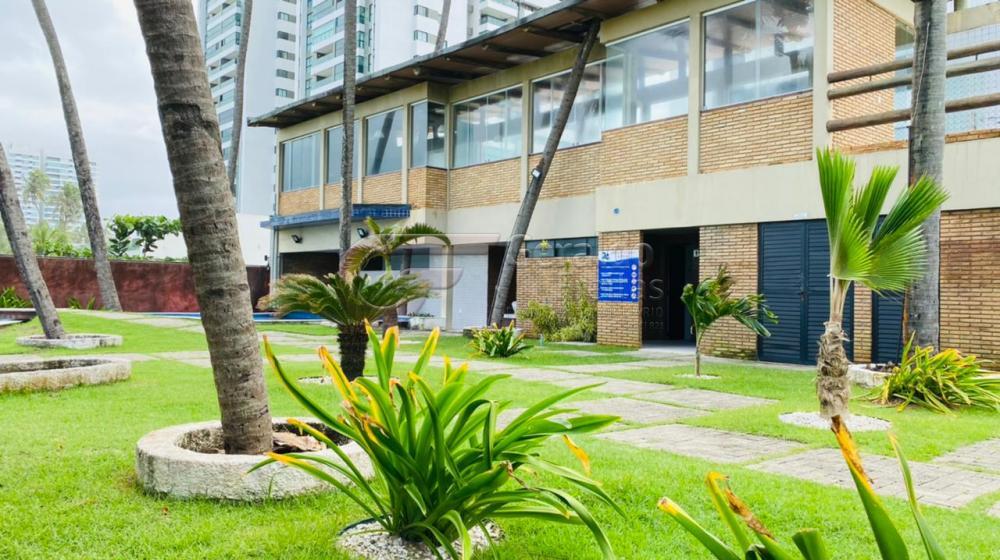 Comprar Apartamentos / Padrão em Maceió R$ 500.000,00 - Foto 35